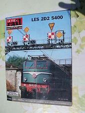 vie du rail 1973 1415 VEVEY ARC ET SENANS NOGENT SUR VERNISSON CHATILLON COLIGNY