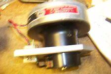 Kollmorgen Corp pmi motors 00-00926-013 u9m4k servo disc dc motor ~ b