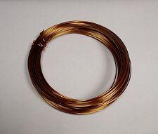 1mm fil de cuivre émaillé - 100m (328ft) | fil antenne