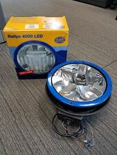 Hella LED Rallye 4000 Light #011002101