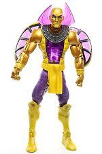 """DC Universe Classics GOLDEN PHARAOH 6.5"""" Action Figure DCUC Mattel 2010"""