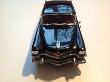 Danbury Mint - Franklin Mint - Original - 1955 CADILLAC Fleetwood