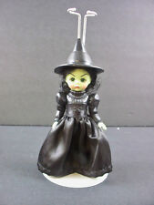 MADAME ALEXANDER DOLL 2010 MCDONALDS HAPPY MEAL 10/6 MAD HATTER BOY TOP HAT TUX