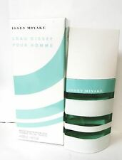 L'eau D'issey Summer By Issey Miyake Edt Spray 4.2 Oz/125ml (edition 2010) NIB