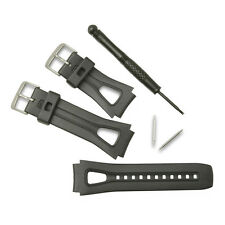 Garmin Forerunner 305 Replacement Strap 010-10769-00