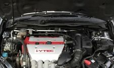 HONDA CIVIC TYPE R EP3 k20 a2 k20a2 ENGINE BARE NOT GEARBOX BREAKING SPARES PART