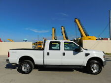 Ford : F-350 WHOLESALE