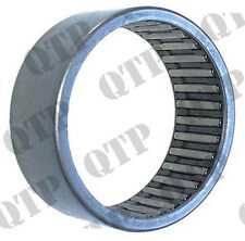 409847 Ford New Holland PTO Drive Bearing Ford 40 - PACK OF 1