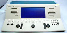 Madsen Orbiter 922 2 Clinical Audiometer, -2 Dual Channel Audiometer Electronics