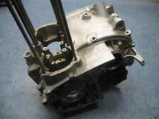 CRANKCASES ENGINE MOTOR CASES 1979 YAMAHA XS650 XS 650 79