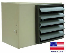 ELECTRIC HEATER Commercial/Industrial - 240V - 3 Phase - 25 kW - 85,300 BTU