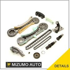 Timing Chain Kit Fits: Ford Mercury 4.0 Liter OHV SOHC 97-06
