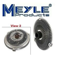Meyle Brand BMW Fan Clutch 11527505302 11 52 7 505 302