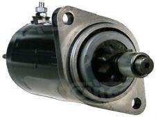 Sea doo Marine Wave-runner  9 teeth BOMBARDIER DENSO Starter motor