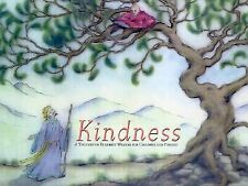 Kindness: A Treasury of Buddhist Wisdom for Children and Parents Little Light o