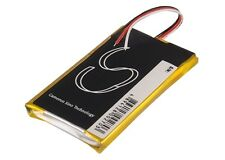 Premium Battery for iPOD iPOD Nan 4G, 616-0223, 616-0224, Nano 2G, 616-0283 NEW