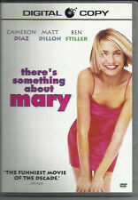There's Something About Mary (DVD 2-Disc Set Slimcase, Anamorphic Widescreen)
