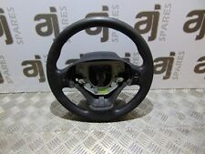 PROTON IMPIAN GLS 1.6 2009 STEERING WHEEL WITH CONTROLS