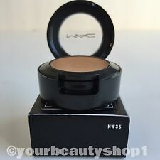 Mac Studio Finish SPF 35 Concealer NW35 100% AUTHENTIC New In Box