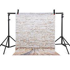 210cm x 150cm Fotostudio Hintergrund Chromakey Fotografie gedruckt Gelb▲