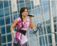 ROBIN MEADE signed autographed photo