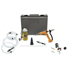 Phoenix Systems 2002Hd-B Maxpro Heavy Duty Reverse Brake And Clutch Bleeder Kit