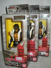 BANDAI Rider Hero Series (RHS): Kintaros Imagin (Deno series) (SALES!!!)