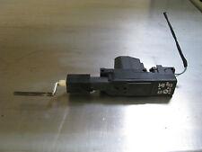 Sierre sentralizado Tank bmw 520 I año de construcción 1990 completamente original