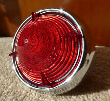 Lucas L539 Brake & Tail Light Morris Minor Austin Princess Vanden Plas Bristol