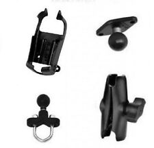 Ram-Mount support Garmin ETREX C Cx HCx & Guidon Collier