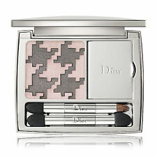 SOLD OUT SO DIOR CLARIDGES 48 EYESHADOW & LIP GLOSS PALETTE LIMITED EDITION BNIB