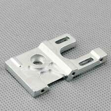 RC HSP 03007 Motor Mount For HSP 1:10 Electric On-Road Car Buggy Truck