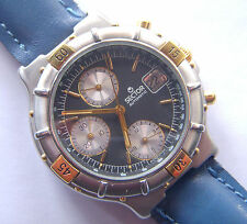 Sector Top Collection Chronograph Automatic - Mens wristwatch