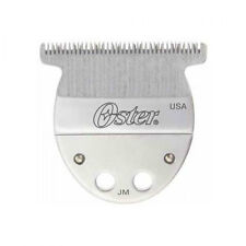 Oster T Finisher Trimmer 59 T Blade Set, #76913-586