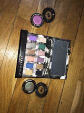 Lot Fards Urban Decay Et Palette