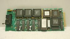 Bristol Babcock 392535-01-7 Interface Board *XLNT* 392535
