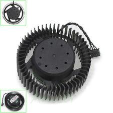 65mm 1.8A PC VGA Video Card Heatsink Cooler Cooling Turbo blower High Speed Fan