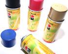 Fabric Spray Paint Marabu Textile Spray Fabric Paint Upholstery Clothes Paint