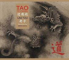 Tao Te Ching: An Illustrated Edition, Tzu, Lao
