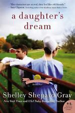 Charmed Amish Life: A Daughter's Dream : The Charmed Amish Life, Book Two by...