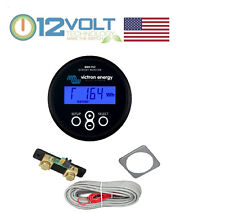 Victron Energy BMV702 Precision Battery Monitor - FREE SHIPPING