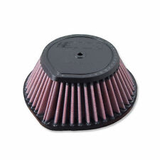 Filtro aria sportivo DNA Air Filter per Husqvarna SMR 510 2003-2009