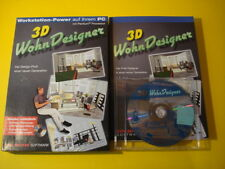 Data Becker - 3D Wohn Designer (PC,Pappbox)