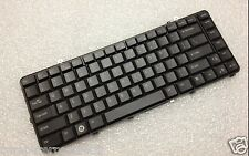 OEM  GENUINE DELL Keyboard Studio 15 1535 1536 1537 Backlight US KR766