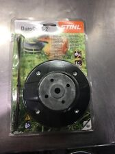 STIHL TRIMMER DUROCUT 5-2 HEAD FS38 FS45 FS46  ( FS40 FS50 )   # 4006 710 2125
