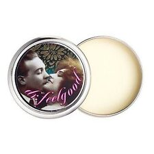 Benefit Dr. Feelgood 24g Makeup Face Foundation for smooth silky matte skin#1940
