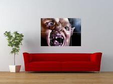 MOVIE FILM CHARACTER GOONIES SLOTH WEIRD GIANT ART PRINT PANEL POSTER NOR0201