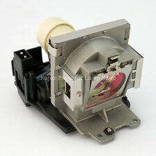 Projector Lamp 5J.06001.001 W/Housing for BENQ MP612/MP612C/MP622/MP622C