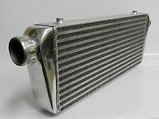 INTERCOOLER 4x4 DIESEL TURBO FIT LandRover/Range Rover/Landcruiser/rodeo/Hilux