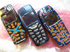 Telefono cellulare NOKIA 3510i  nuovo